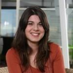 Dr. Kira Radinsky (Foto: Technion)