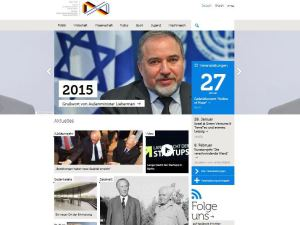 50website