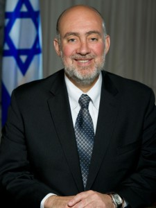Der Krieg der UN gegen Israel Ambassador_Ron_Prosor_United_Nations_Israel_New_York-copy_4to3-225x300
