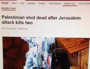 bbc-headline