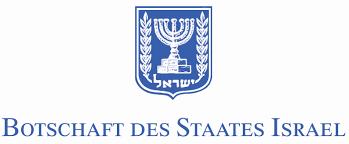 Bildergebnis für botschaft israel
