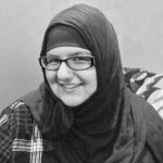 nadiya al-noor